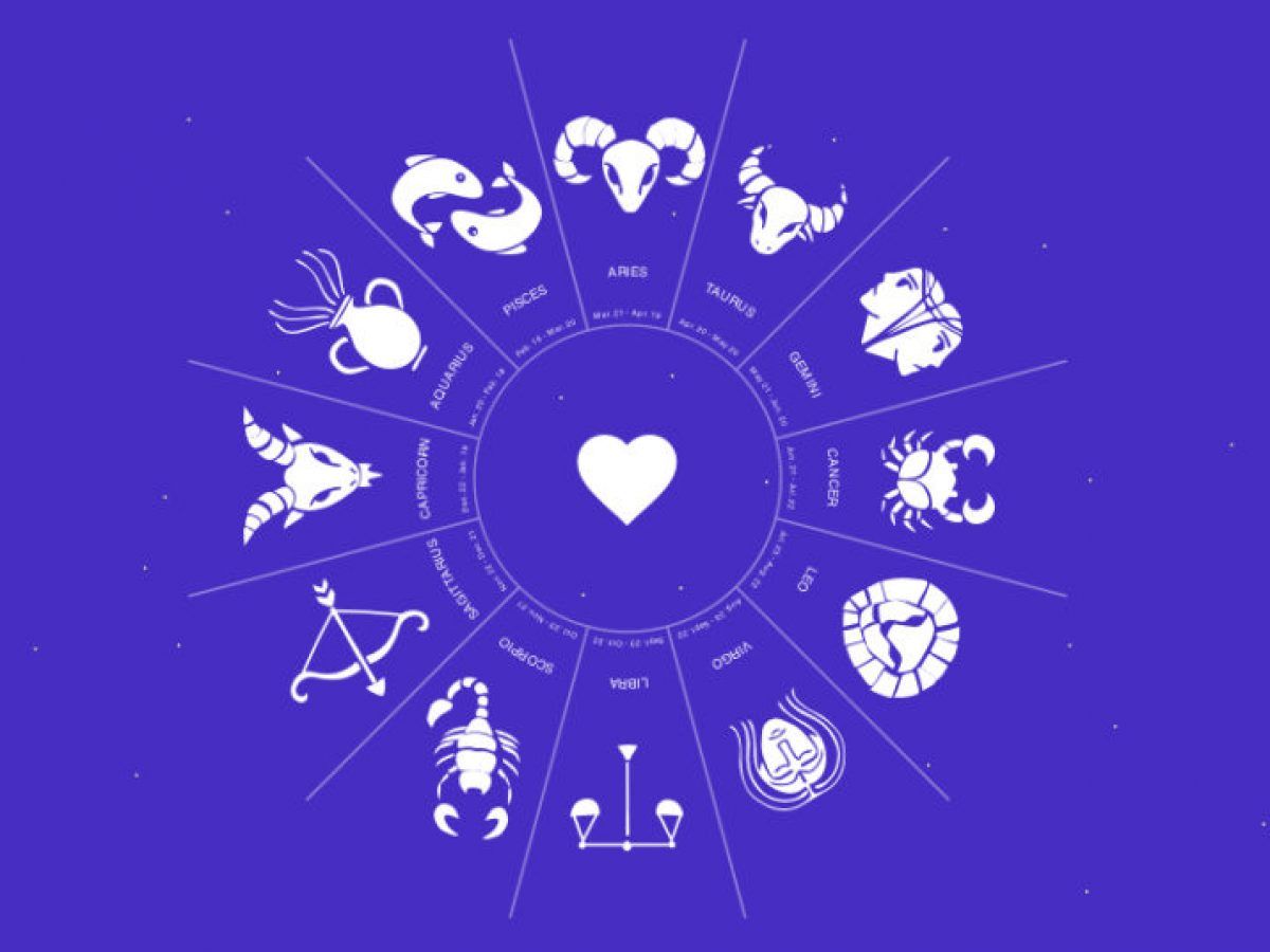Free vedic astrology software for windows 7 download