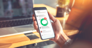 Bulk SMS free app