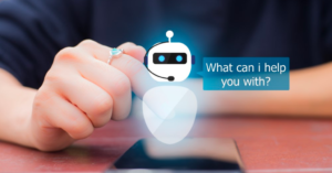 Chatbot AI