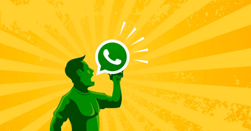 Free Whatsapp marketing software