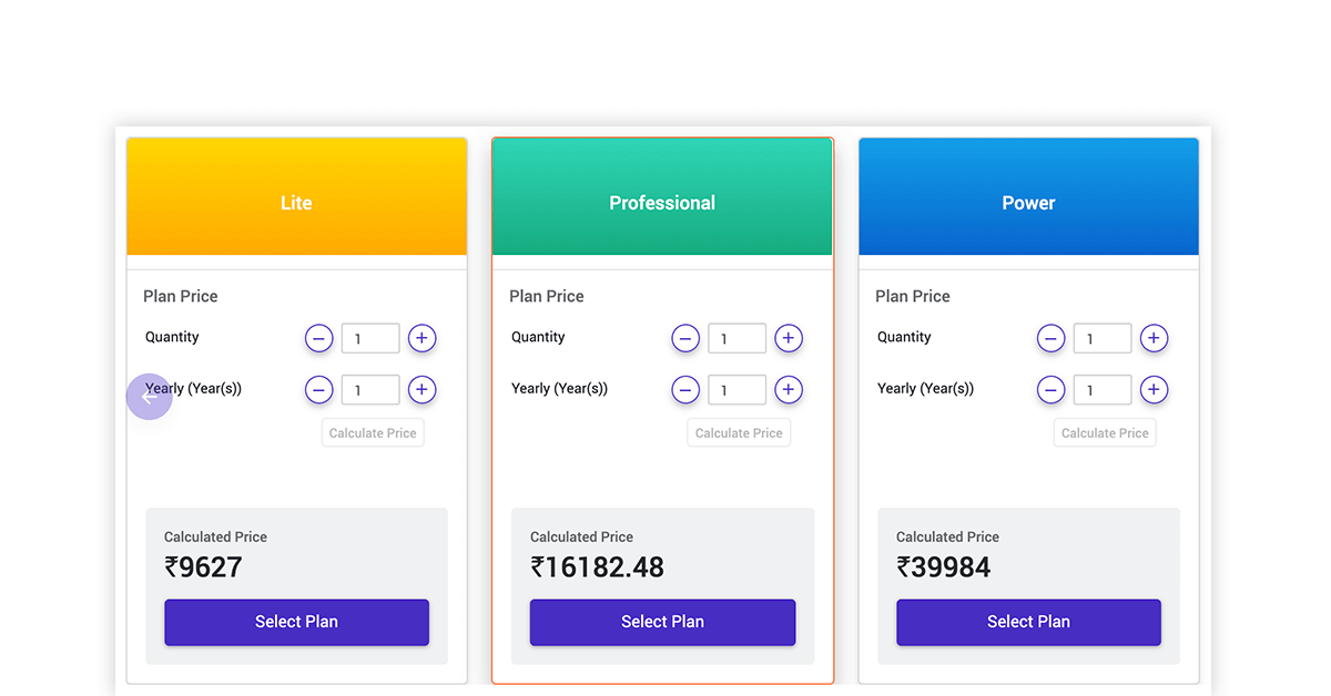 Anydesk Price