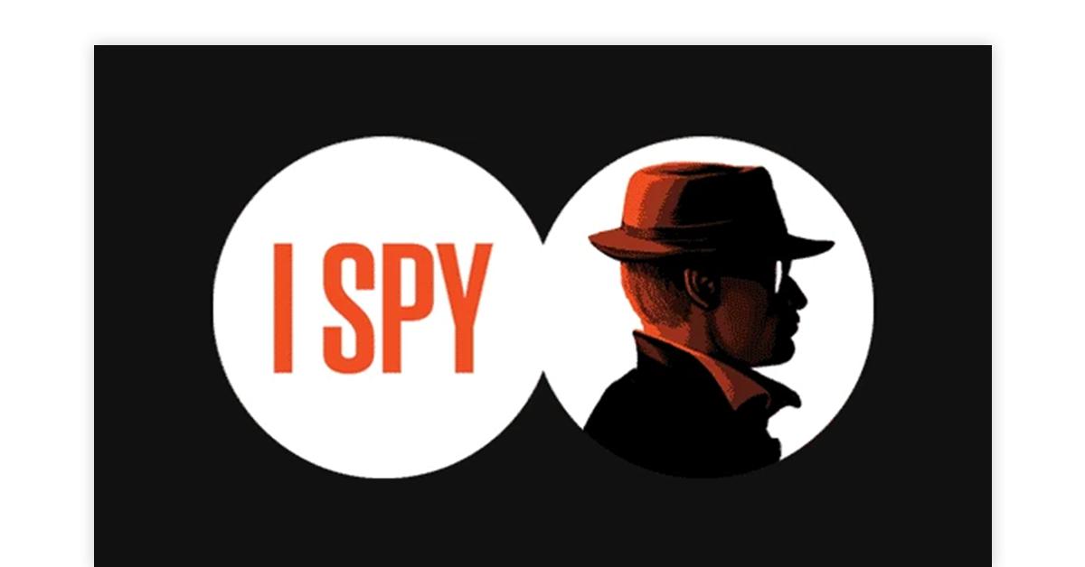 Best Mobile Spy App
