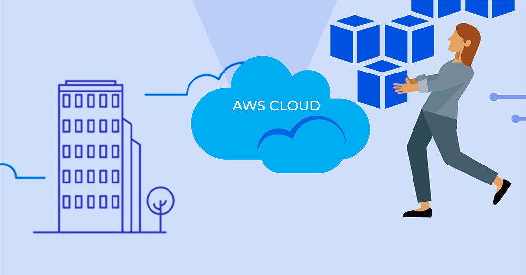 10 Effective Tips for Cloud Cost Management on AWS