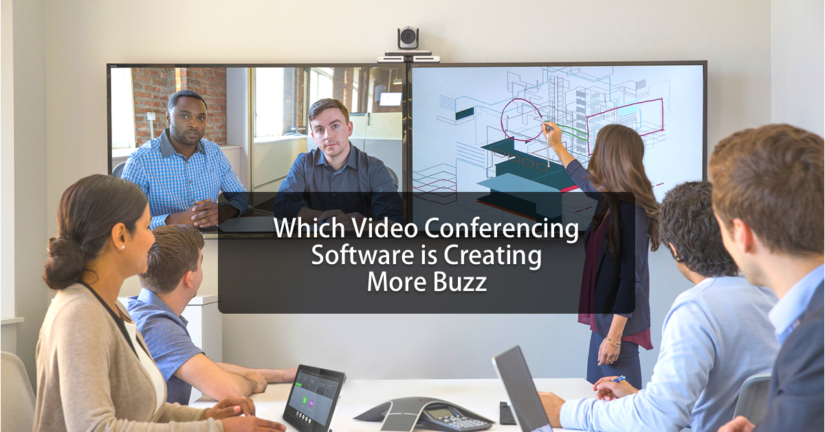 Loom Vs Zoom: Which Video Conferencing Software is ...