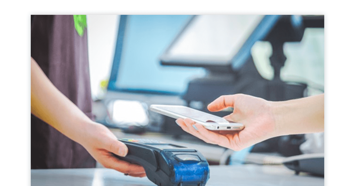 banking mobile