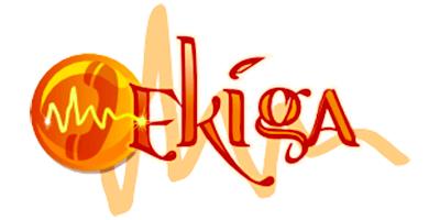 Ekiga IVR software