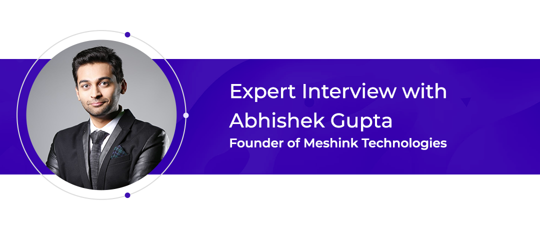 Meshink Technologies