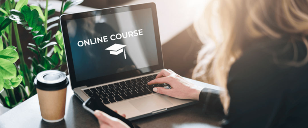 30 Free Online Courses with Verified Certificates | Updated August 2020