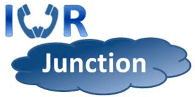 IVR Junction