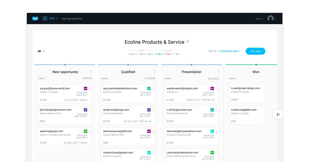 webinar management platform
