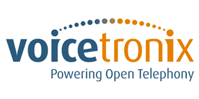Voicetronix open source IVR system