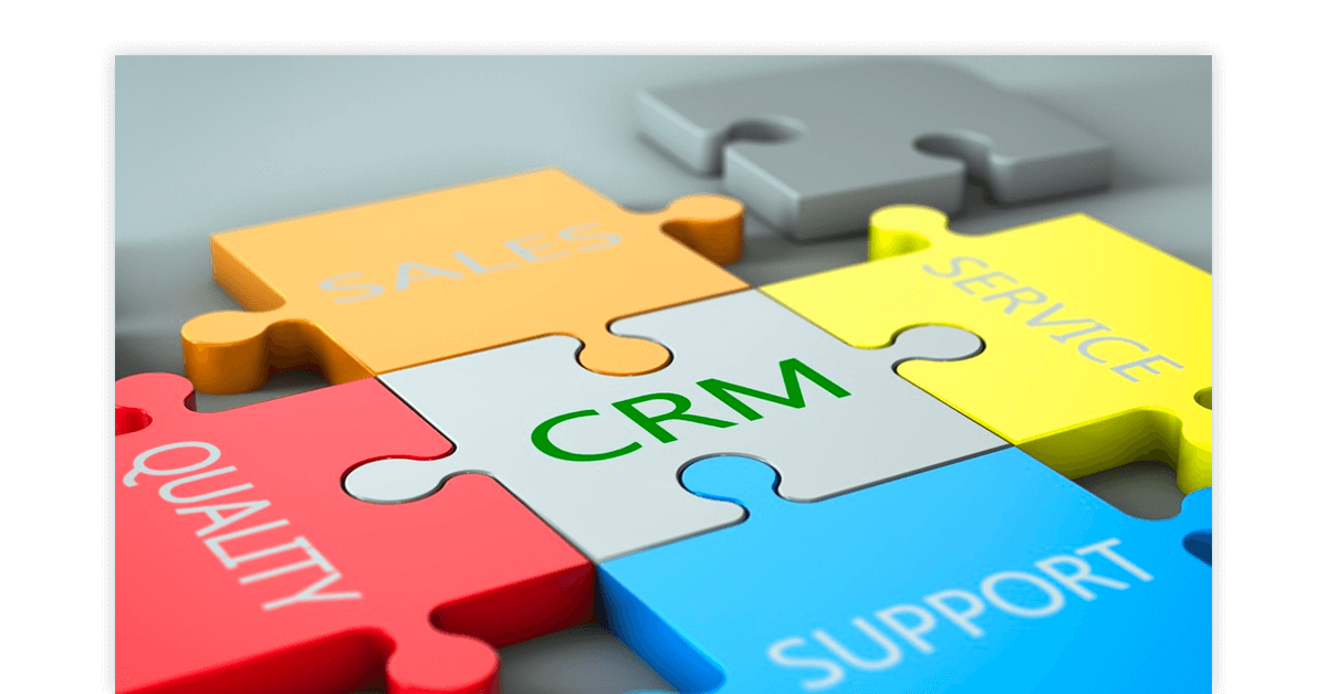 Checklist for Buying Customer Management Software