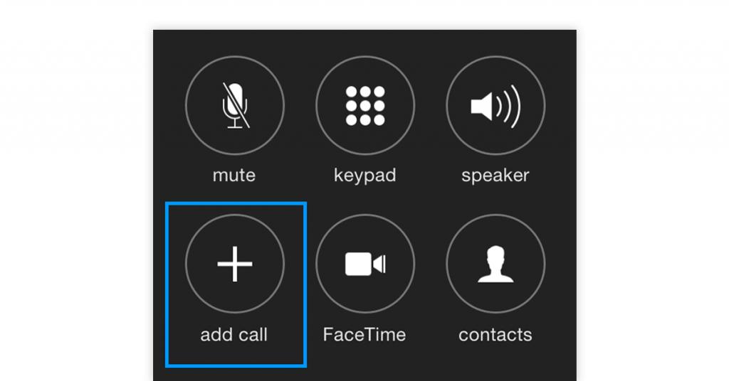 Record the Phone Calls