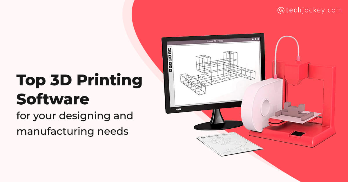 Home 3D printer