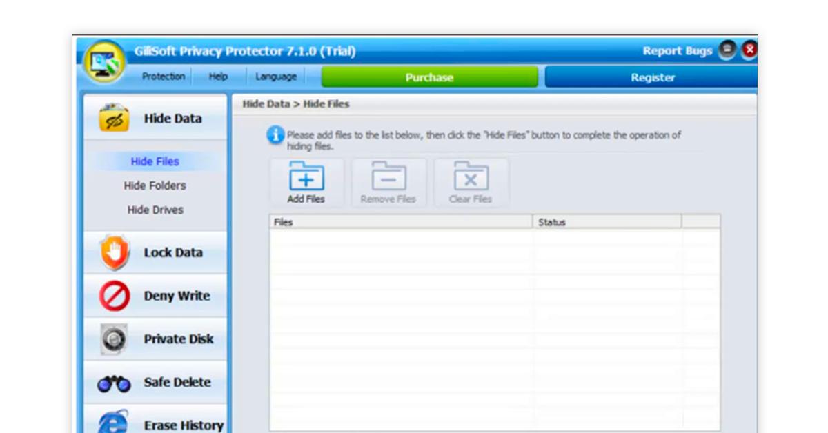 Download Microsoft Windows 10