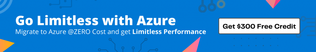 Go Limitless with Azure