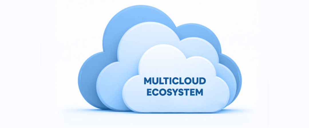 multi cloud strategy