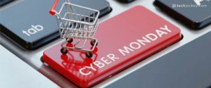 Cyber Monady Deals on Poly