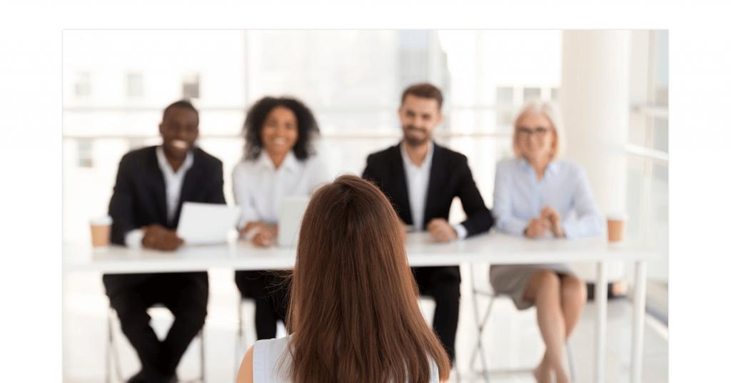 hiring employee online