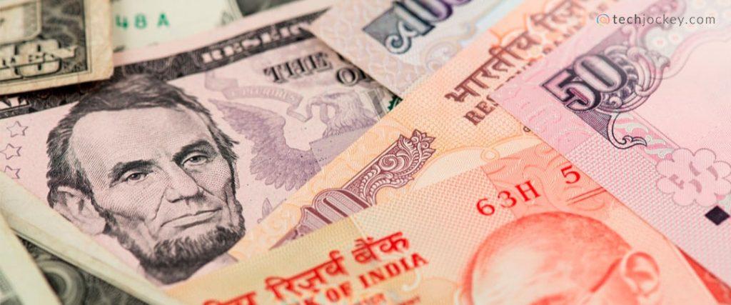 SEBI regulated forex brokers in India