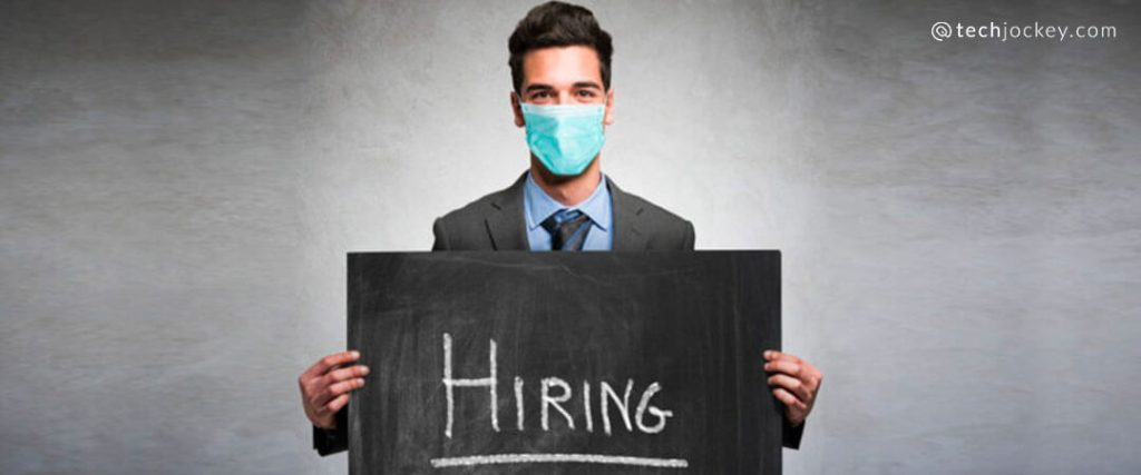How to Overcome Hiring challenges