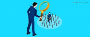Recruitment strategies