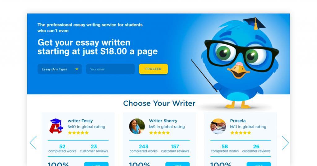 plagiarism tool for students - edubird