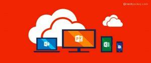 Microsoft office 365 crack version