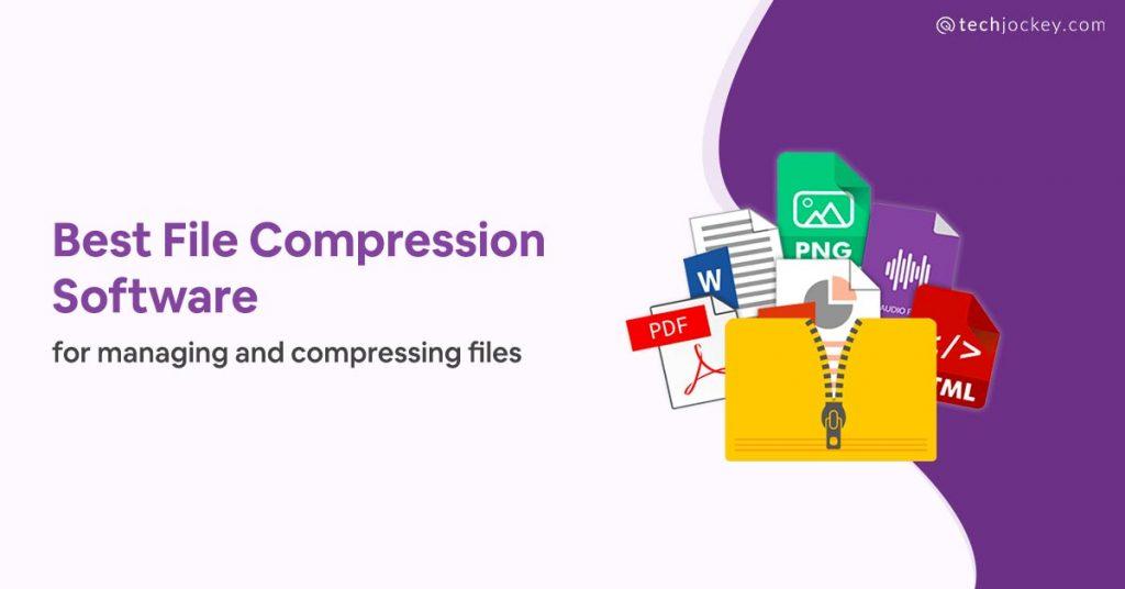 Online Zip file converter