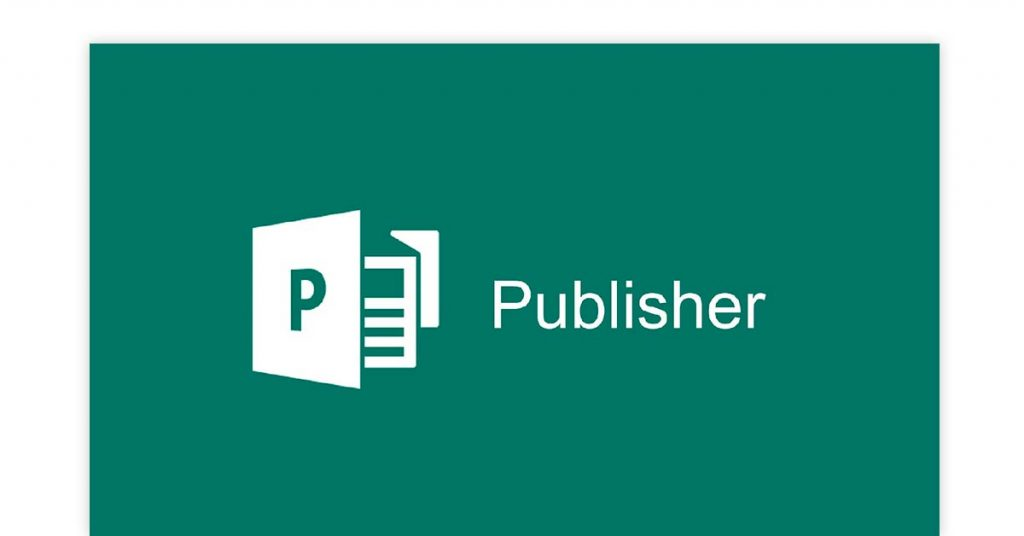 Microsoft Office Publisher Online
