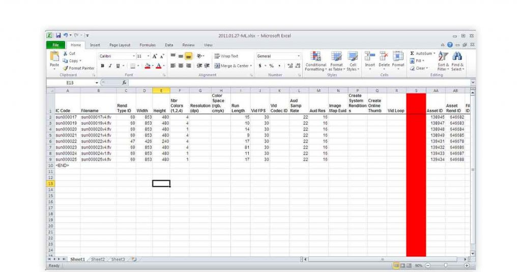 Office for students | MS Excel