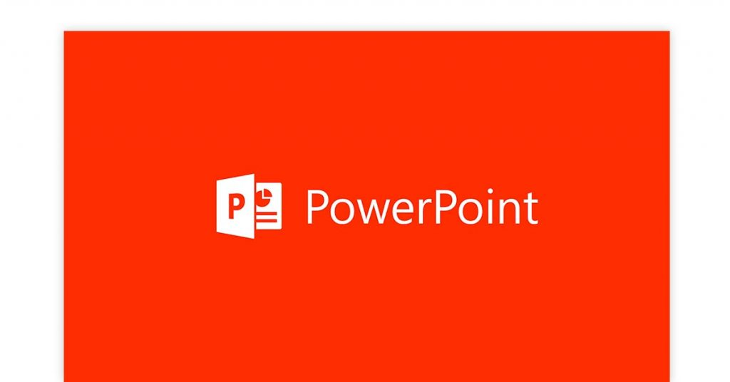 Microsoft Office PowerPoint Online