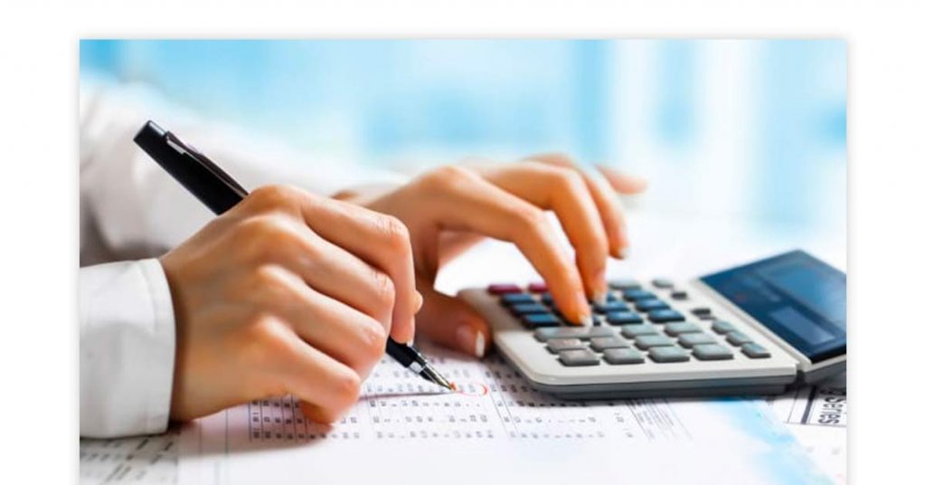 offline accounting software