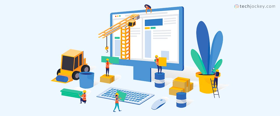 best construction management software