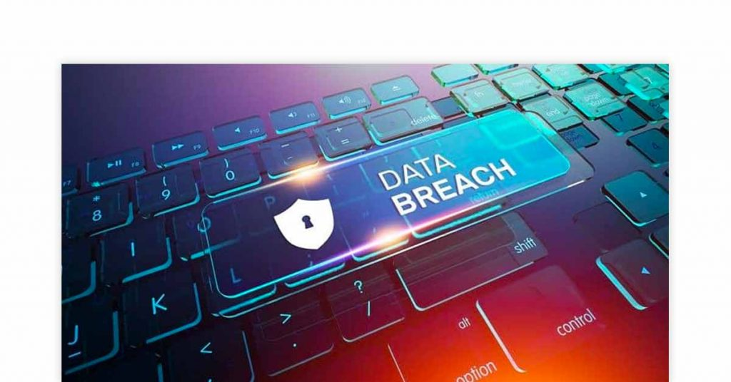 How to Keep your Applicant and Employee Data Secure