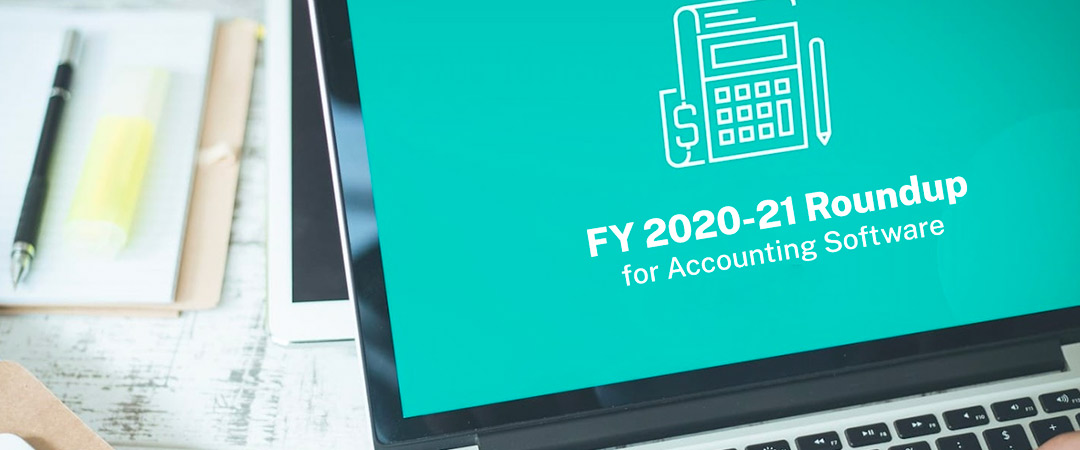 How accounting software supported smb