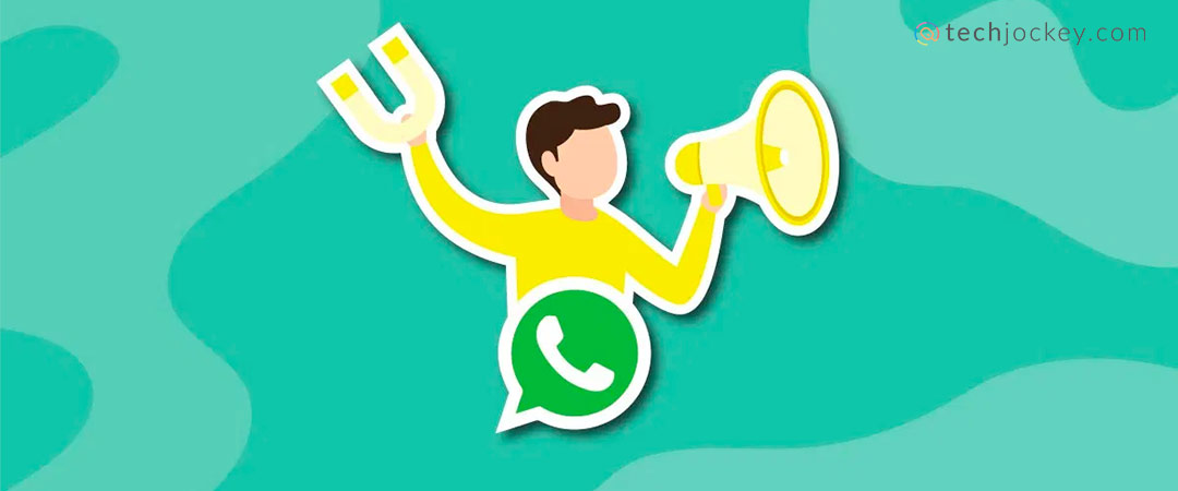 How to Use WhatsApp for Marketing