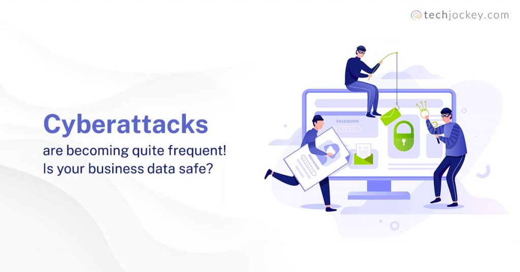 Strategies to Prevent Cyber Attacks