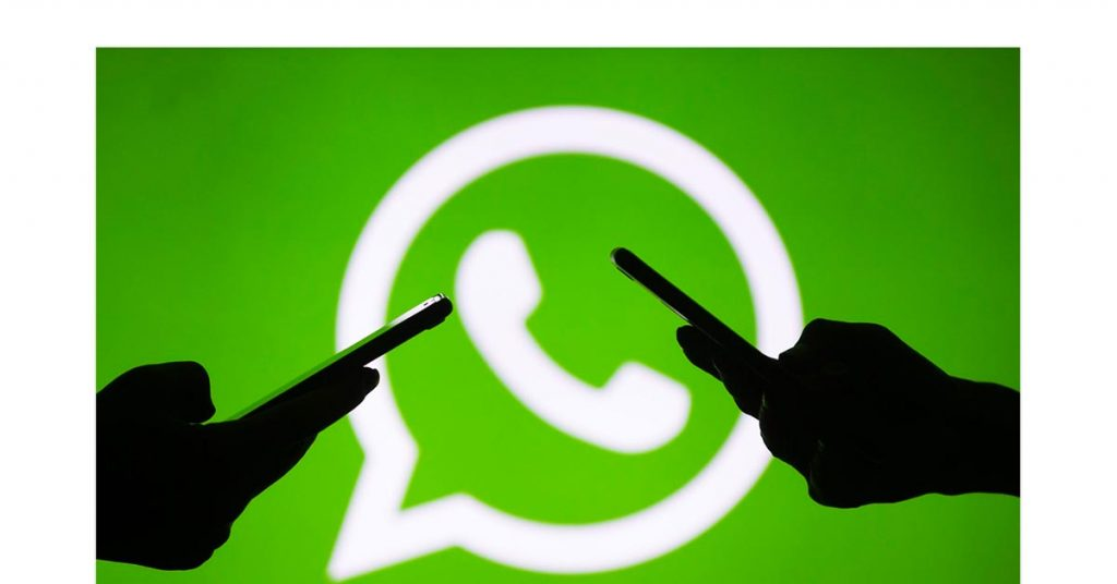 Things to Know Before Opting for WhatsApp CRM Integration