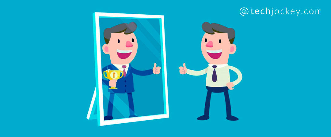 How to Write Self Appraisal