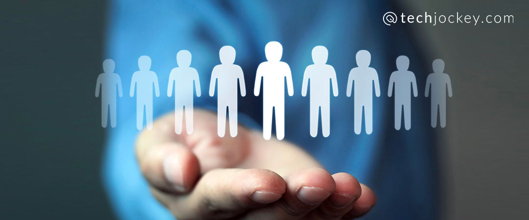 Tips to Improve Employee Engagement During Covid