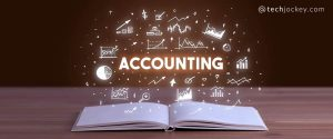 Overcome Accounting Challenges