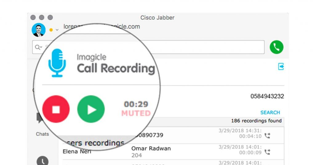 Call Recording Tools