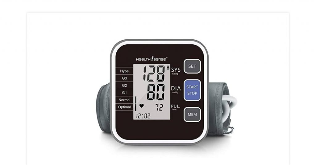 remote patient monitoring devices in healthcare