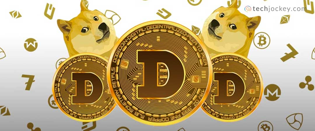 How to Buy Dogecoin in India