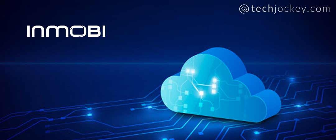 InMobi's Partnership with Microsoft Azure