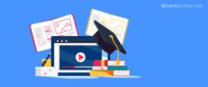 Online Classroom Platforms