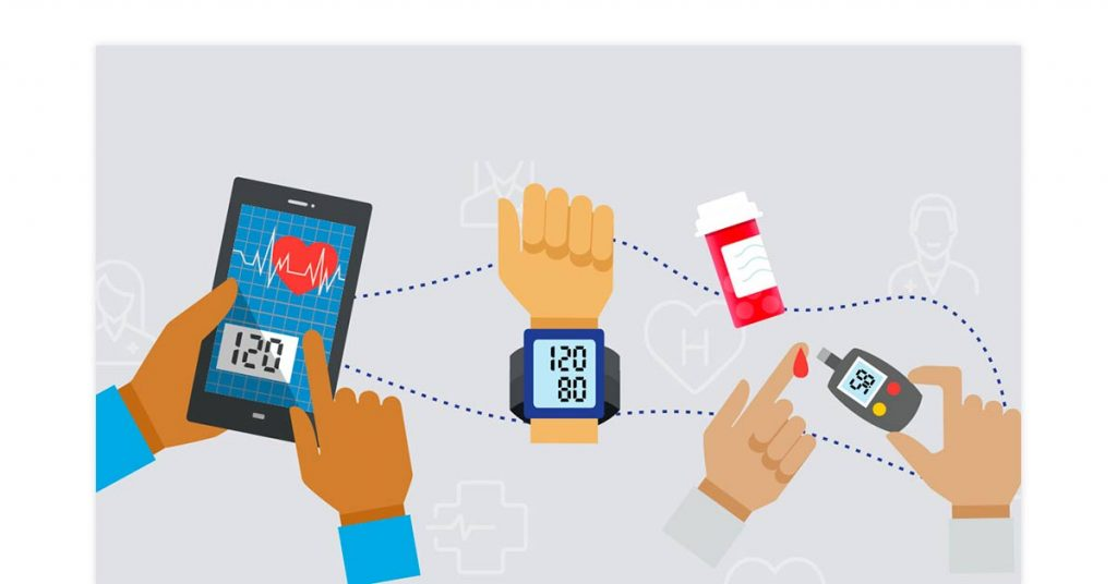 Benefits of Remote Health Monitoring System