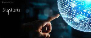 ShepHertz Omnichannel Digitization Platforms