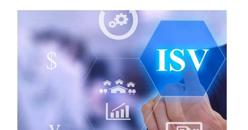 How ISVs Can Work More Effectively with Public Cloud Vendors